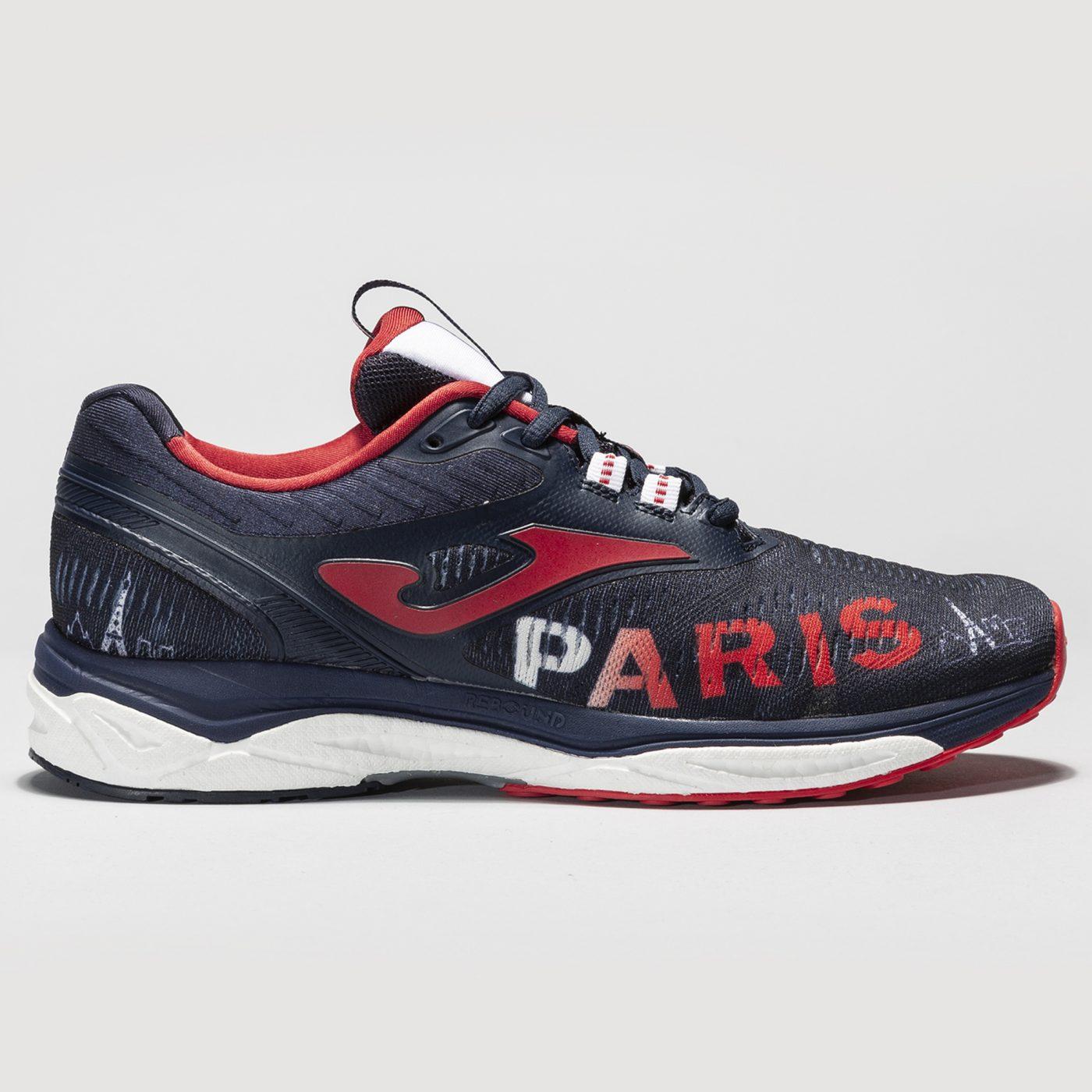 Supercross-Joma-Running-20km-de-paris-promo