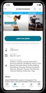 adidas-hometeamhero-challenge-app