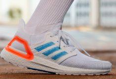 Image de l'article La PrimeBlue Ultraboost 20 d'adidas arrive bientôt!