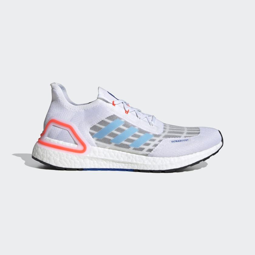 adidas_Ultraboost_SUMMER.RDY_1
