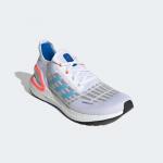 Ultraboost SUMMER.RDY, la chaussure pour les runs estivaux
