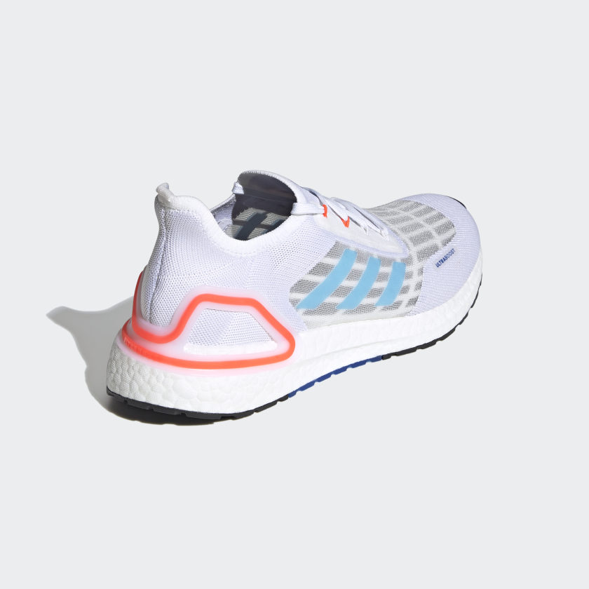 adidas_Ultraboost_SUMMER.RDY_5