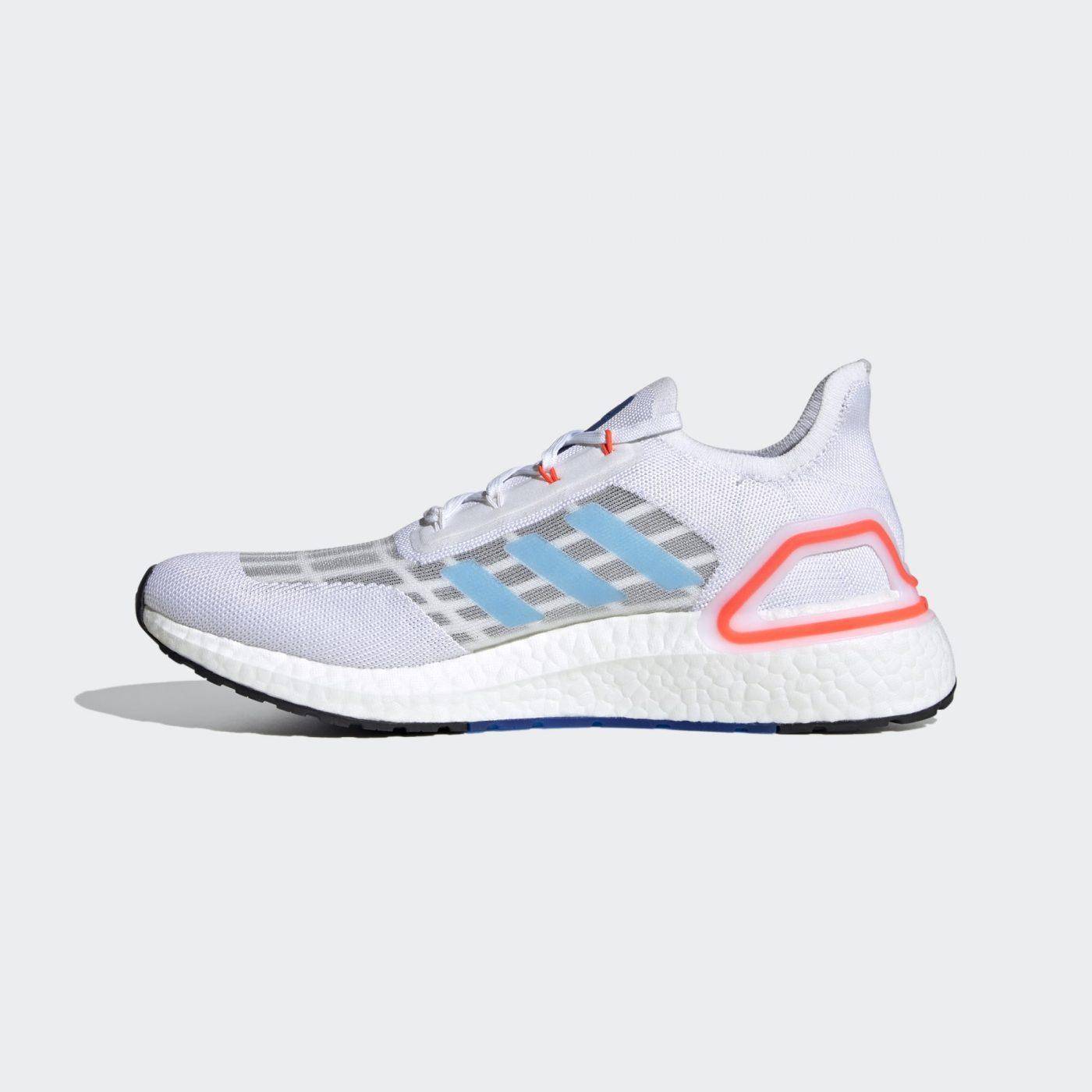 adidas_Ultraboost_SUMMER.RDY_6