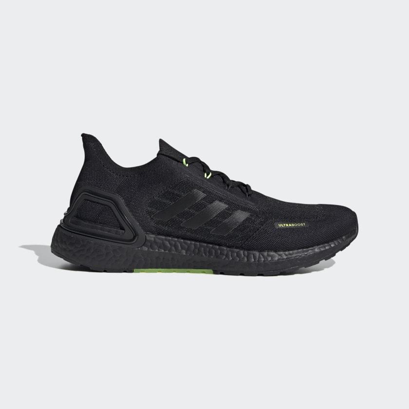 adidas_Ultraboost_SUMMER.RDY_black