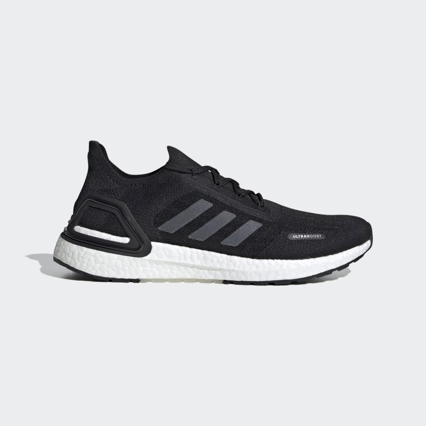 adidas_Ultraboost_SUMMER.RDY_blackandwhite