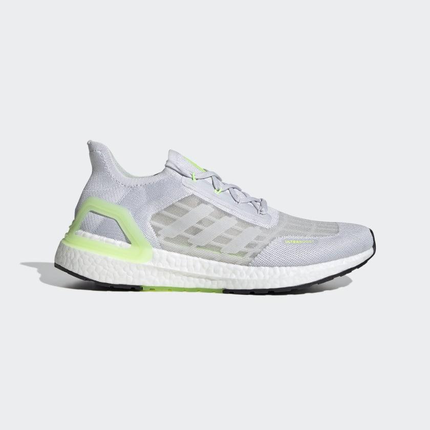 adidas_Ultraboost_SUMMER.RDY_greygreen