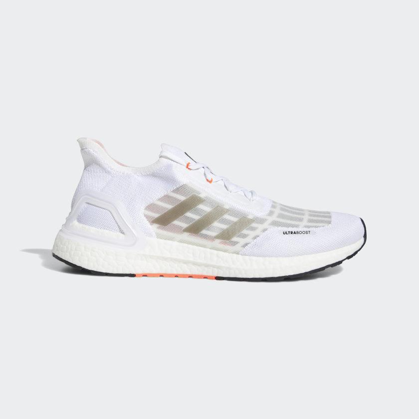 adidas_Ultraboost_SUMMER.RDY_orangewhite
