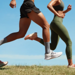 Allbirds se lance dans le running avec la Tree Dasher