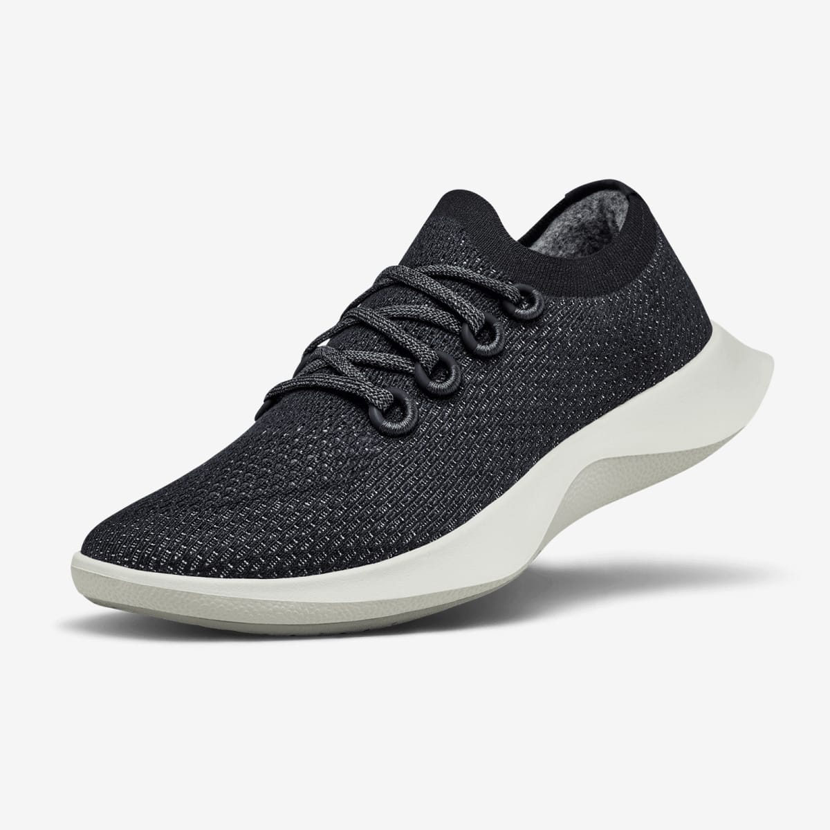 allbirds-tree-dasher-2