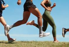 Image de l'article Allbirds se lance dans le running avec la Tree Dasher