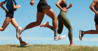 Image de l'article Allbirds se lance dans le running avec la Tree Dasher