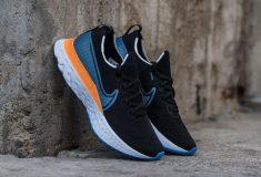 Bon plan -30% sur l'ensemble du site Nike du 25 au 29 mai