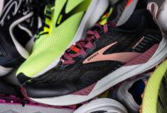 Image de l'article Quelle chaussure de trail Brooks choisir ?
