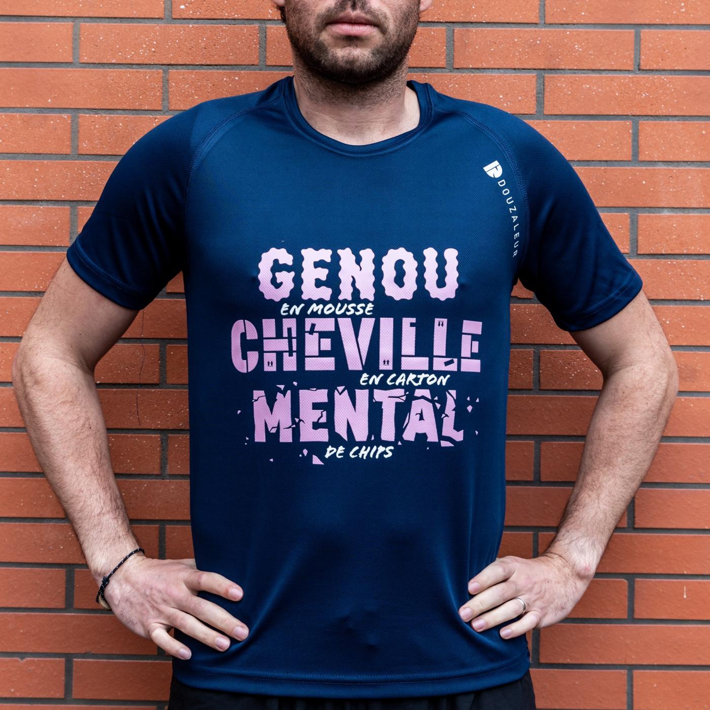 douzaleur-ss20-genou-en-mousse-cheville-en-carton-mental-de-chips