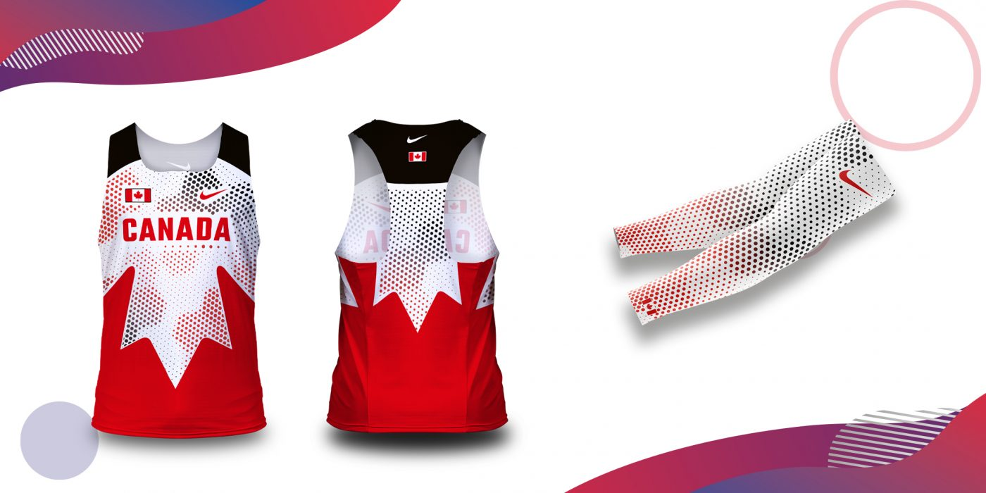 Florian_Allignon_Concept_Debardeur_JO_2024_Canada_Pack