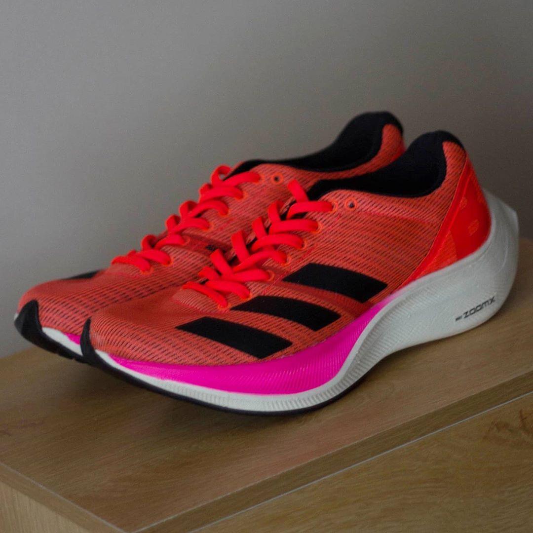 govrn-running-hybride-nike-adidas-boston-next-1