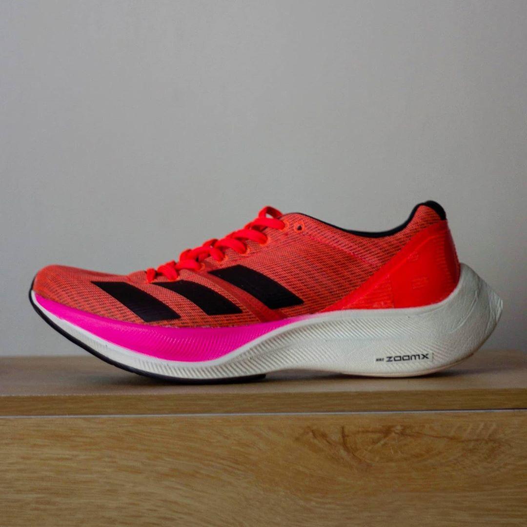 govrn-running-hybride-nike-adidas-boston-next-2