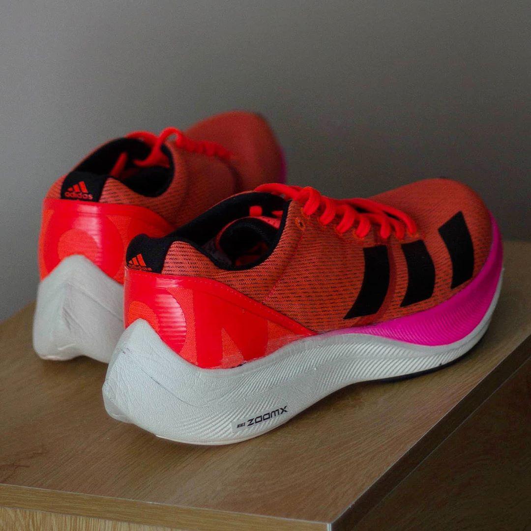 govrn-running-hybride-nike-adidas-boston-next-3