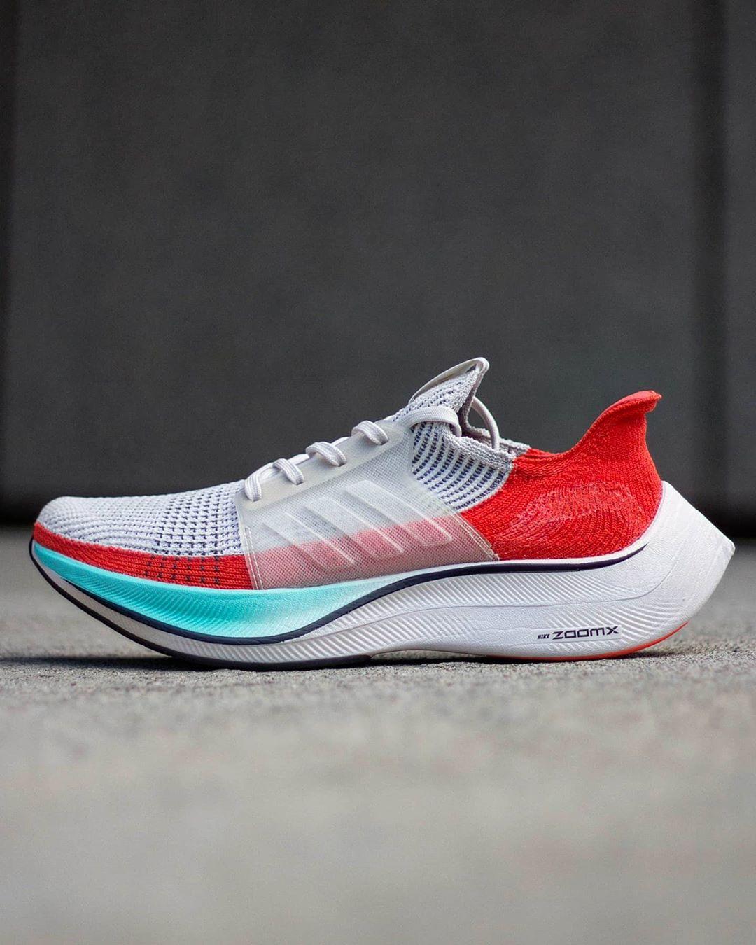 govrn-running-hybride-nike-adidas-UB19-next-2