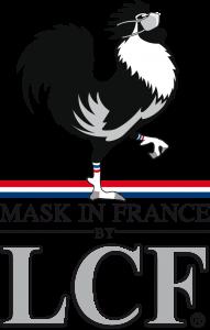Logo-Mask-1