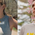 Mary Cain et Nick Willis rejoignent la marque Tracksmith