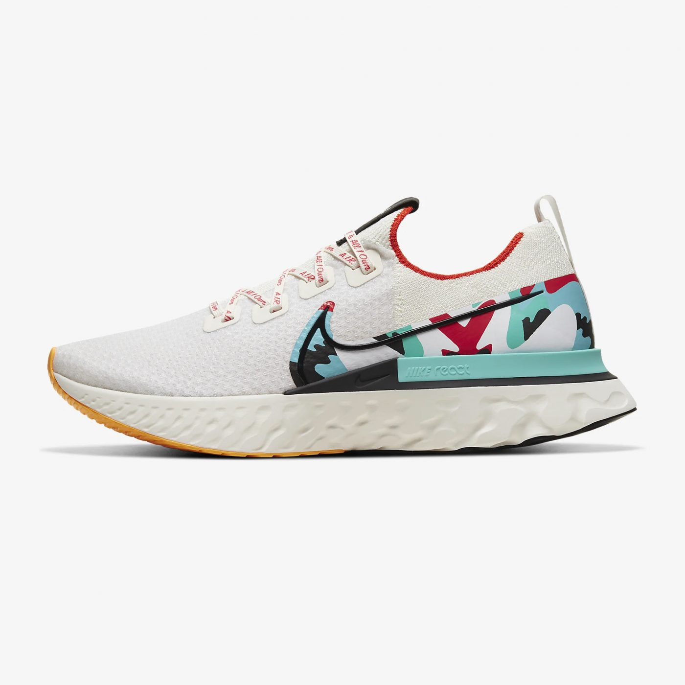 nike-air-a.savage-react-infinity-1