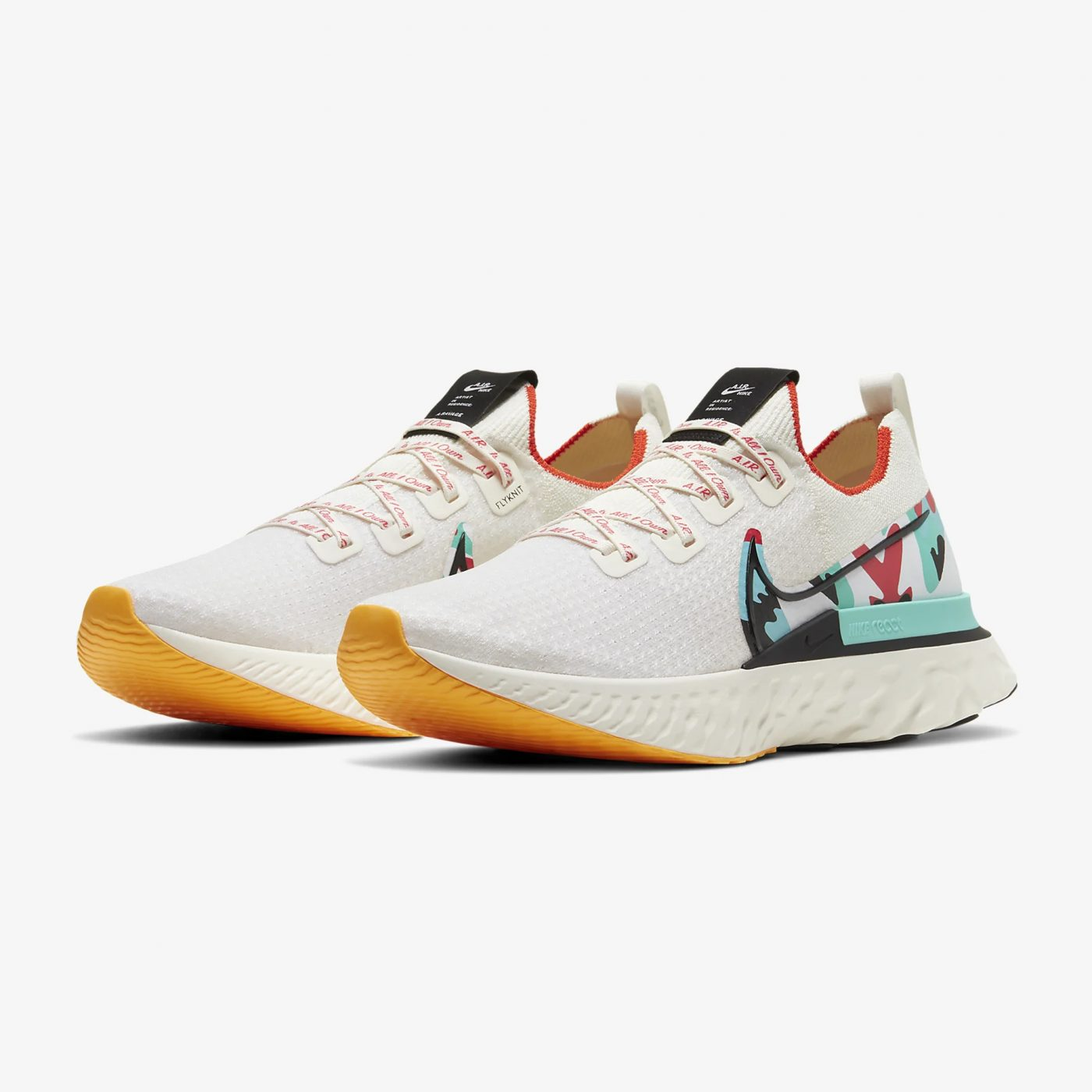 nike-air-a.savage-react-infinity-3