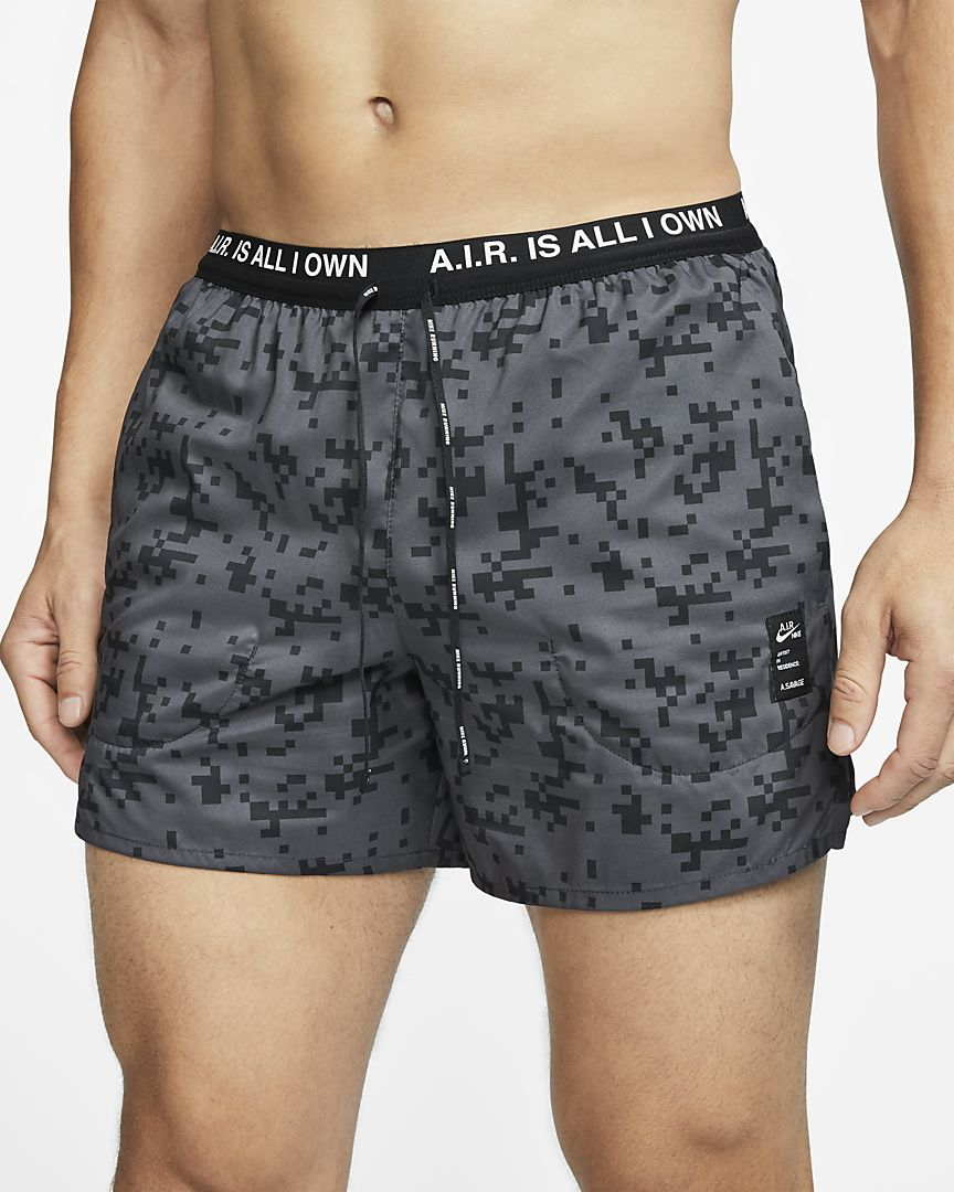 nike-air-short-a.savage