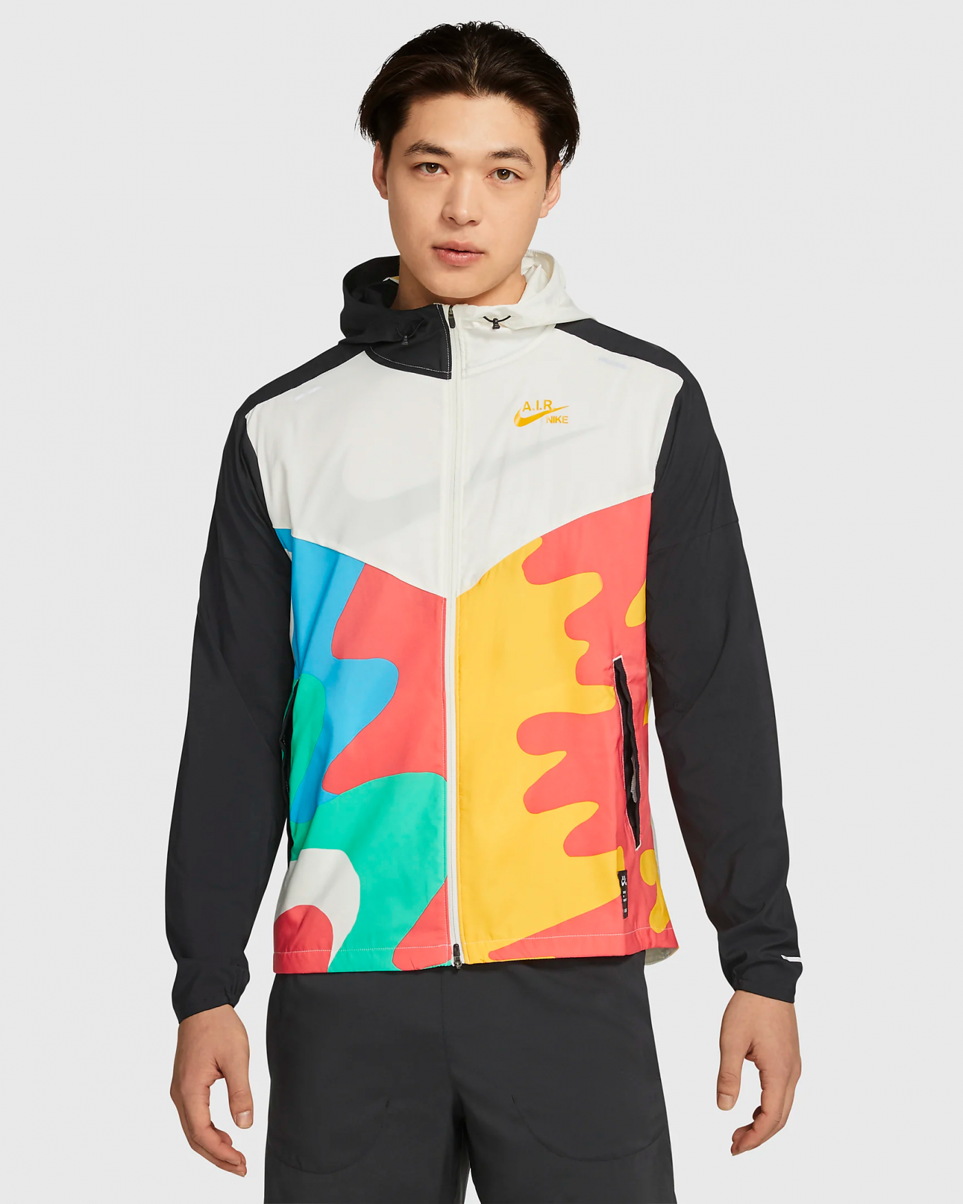 nike-air-veste-a.savage