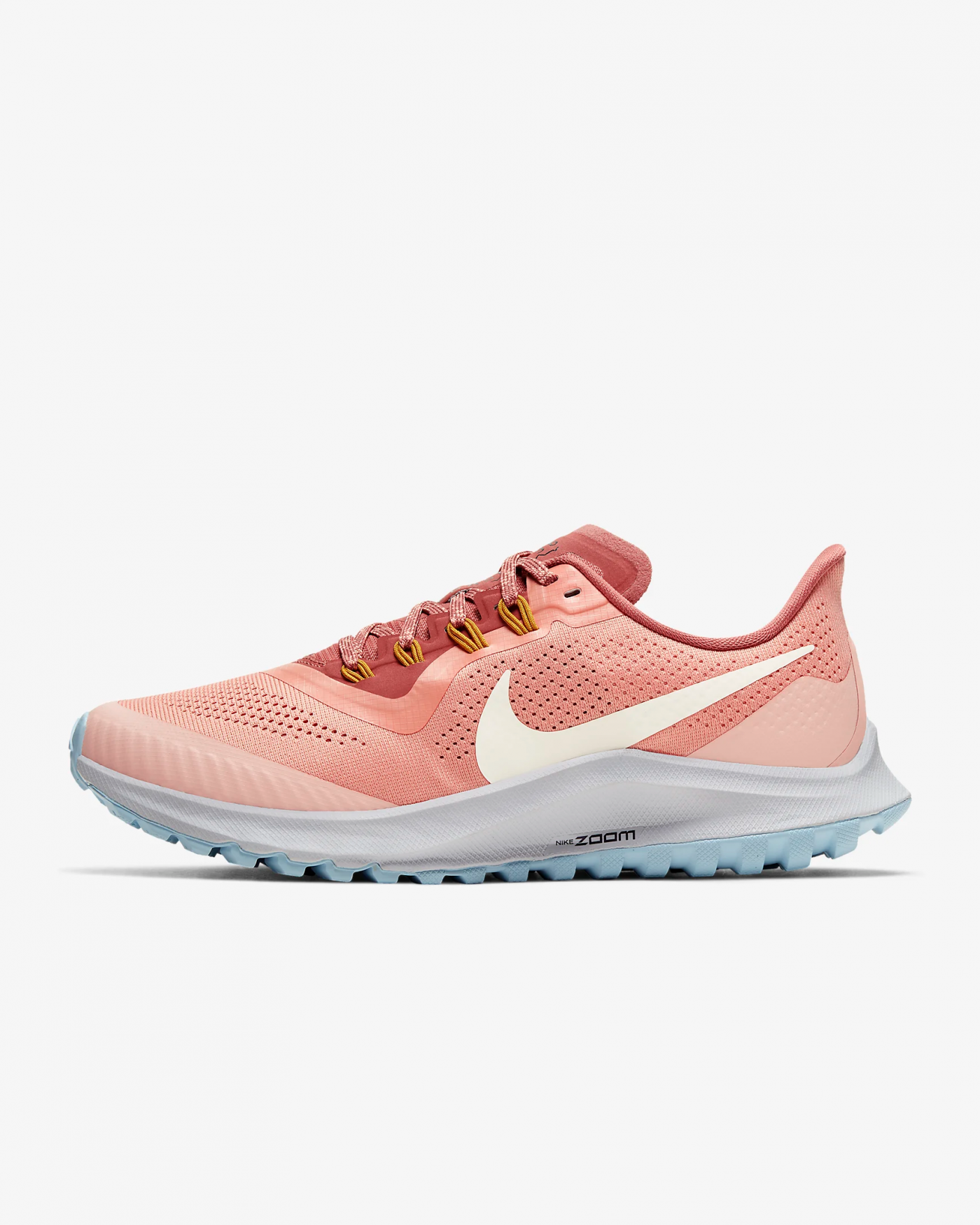 Nike-air-zoom-pegasus-36-trail-femme-quartz-1
