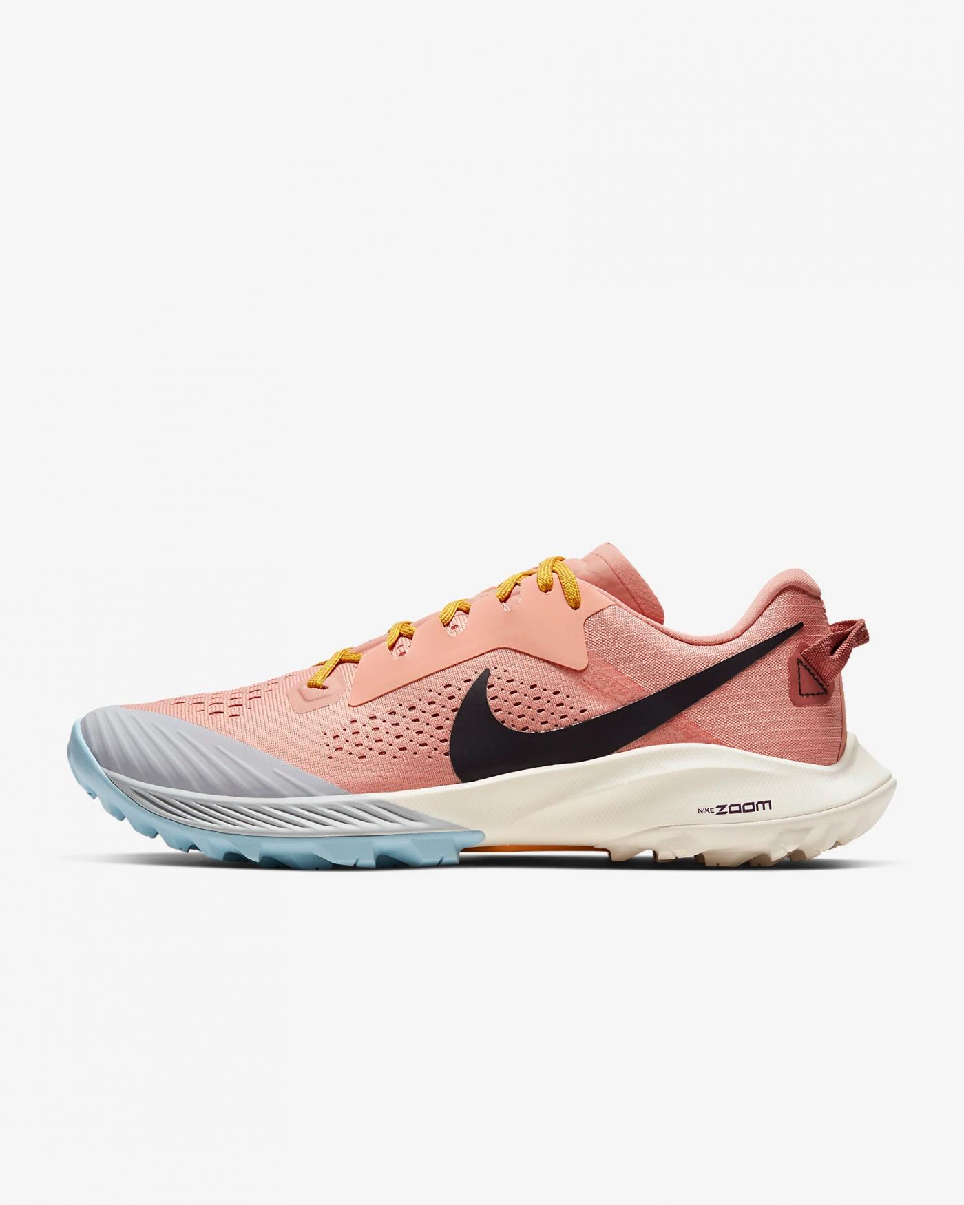 Nike-air-zoom-terra-kiger-6-trail-femme-1