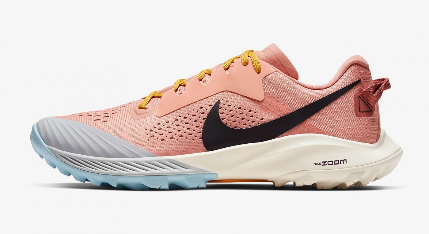 Nike-air-zoom-terra-kiger-6-trail-femme