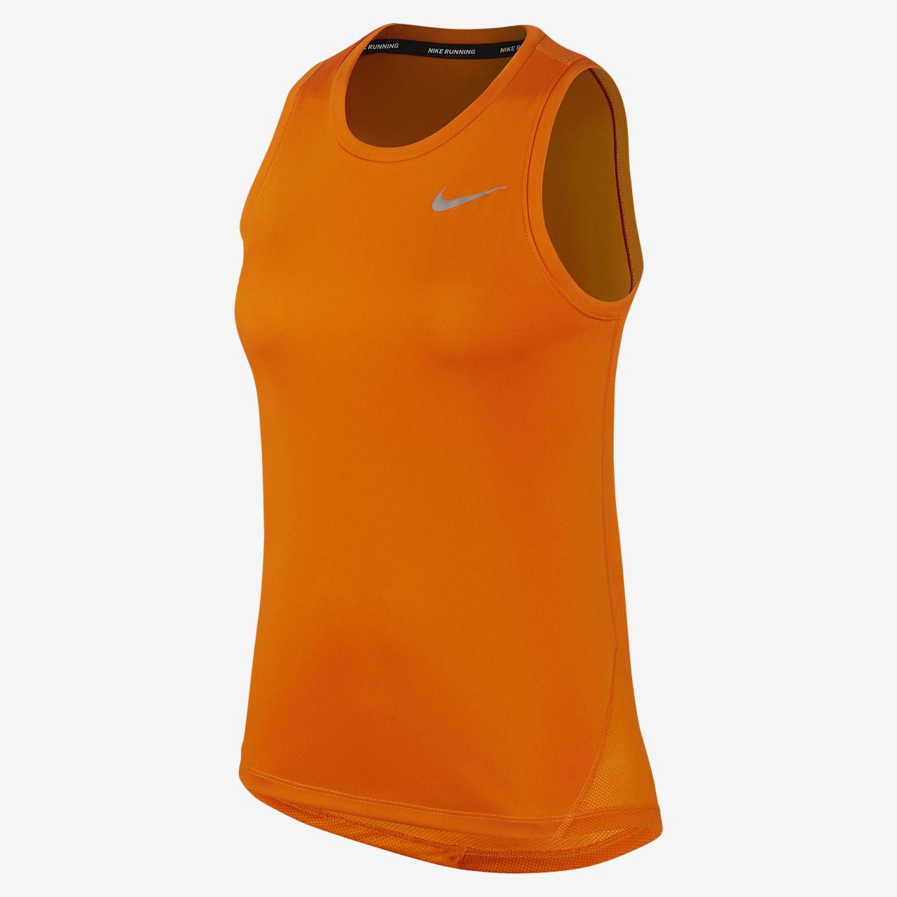 Nike - Débardeur - 2
