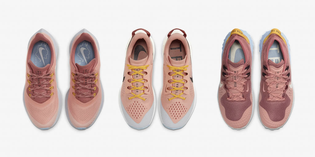 Nike-gamme-trail-femme-quartz-2