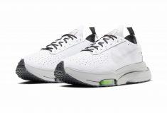 Image de l'article Nike lance une sneaker inspirée de la Alphafly!