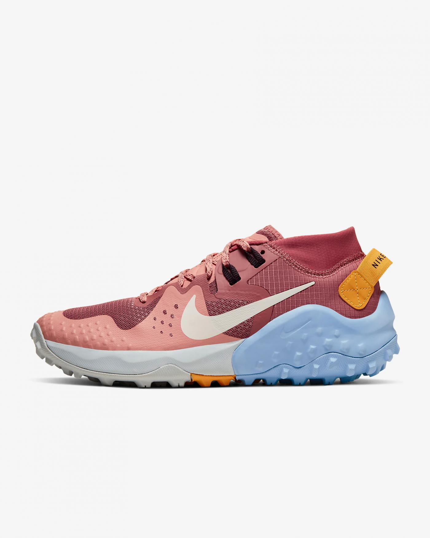 Nike-wildhorse-6-trail-femme-quartz-1