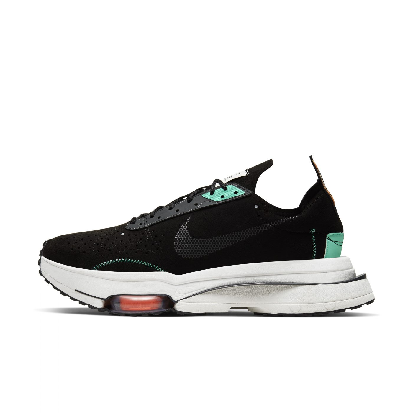 nike - sneakers air zoom type - 2