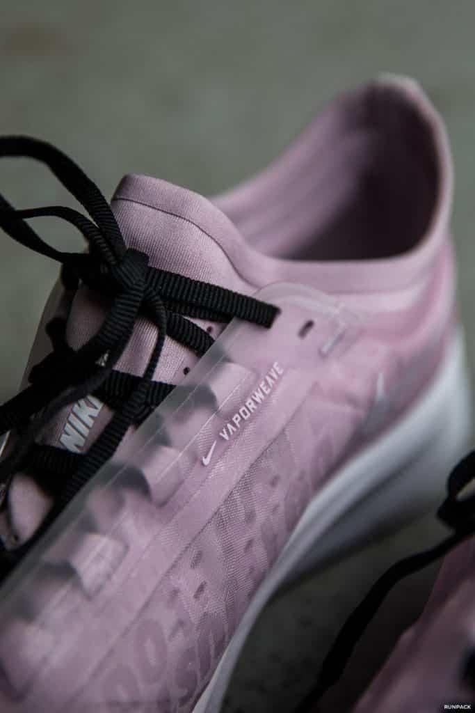 Nike_Zoom_Fly_3_Runpack10