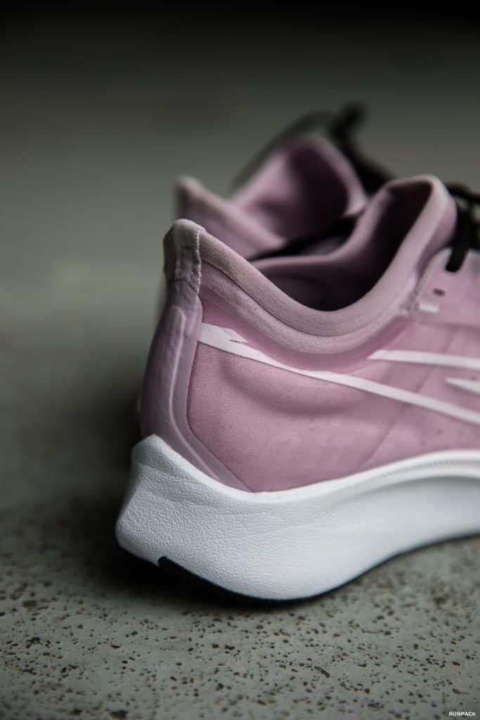 Nike_Zoom_Fly_3_Runpack13