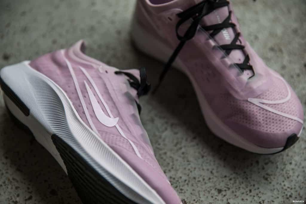 Nike_Zoom_Fly_3_Runpack6