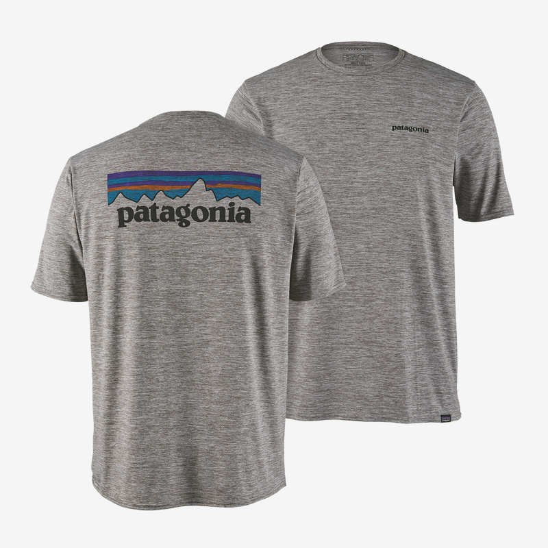 Patagonia - trailrunning - 3