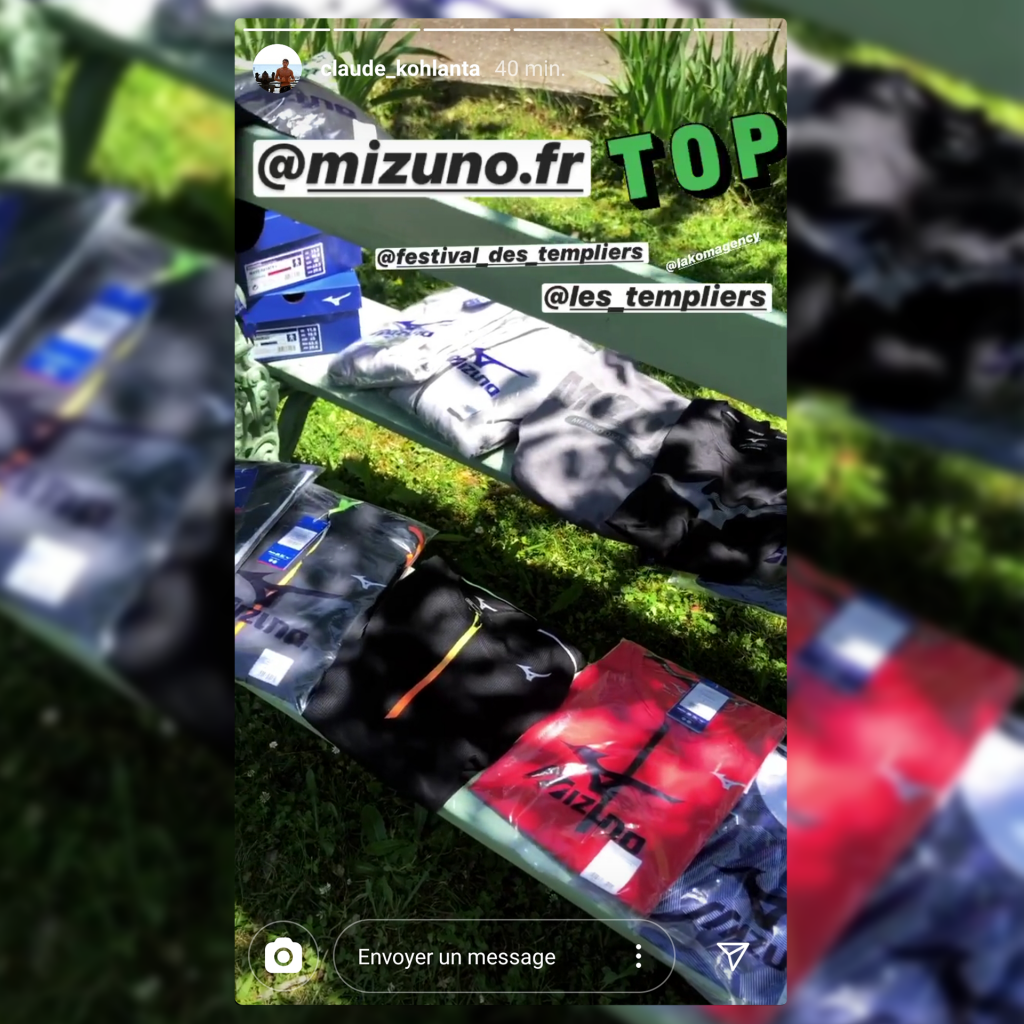 Story_Claude_KohLanta_Mizuno