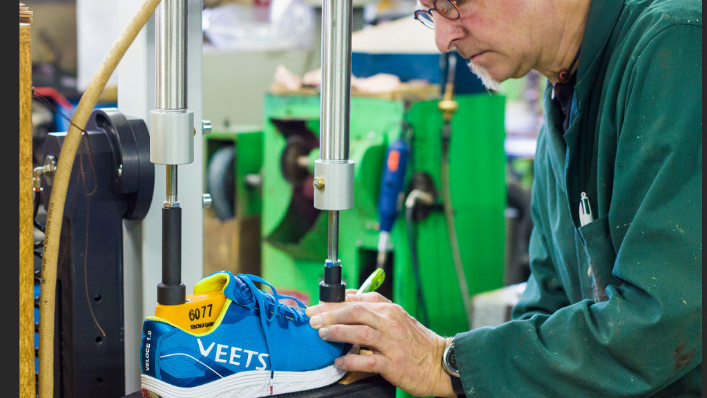 veets-fabrication-running-made-in-france