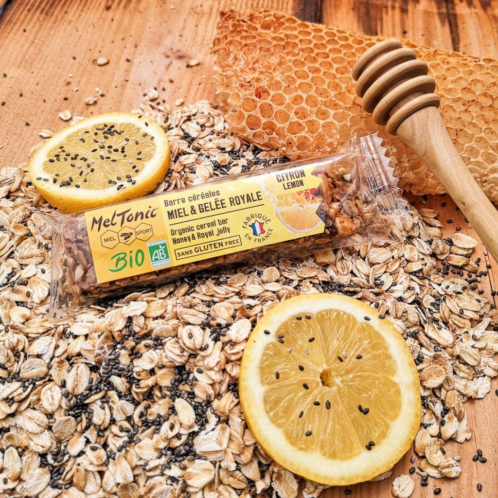 abeilles-meltonic-barres-céréales