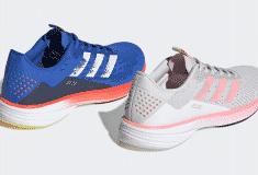 Image de l'article La SL20 d'adidas disponible en version SUMMER.RDY