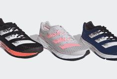 Image de l'article La Adizero Pro adidas sera disponible à partir du 30 juin