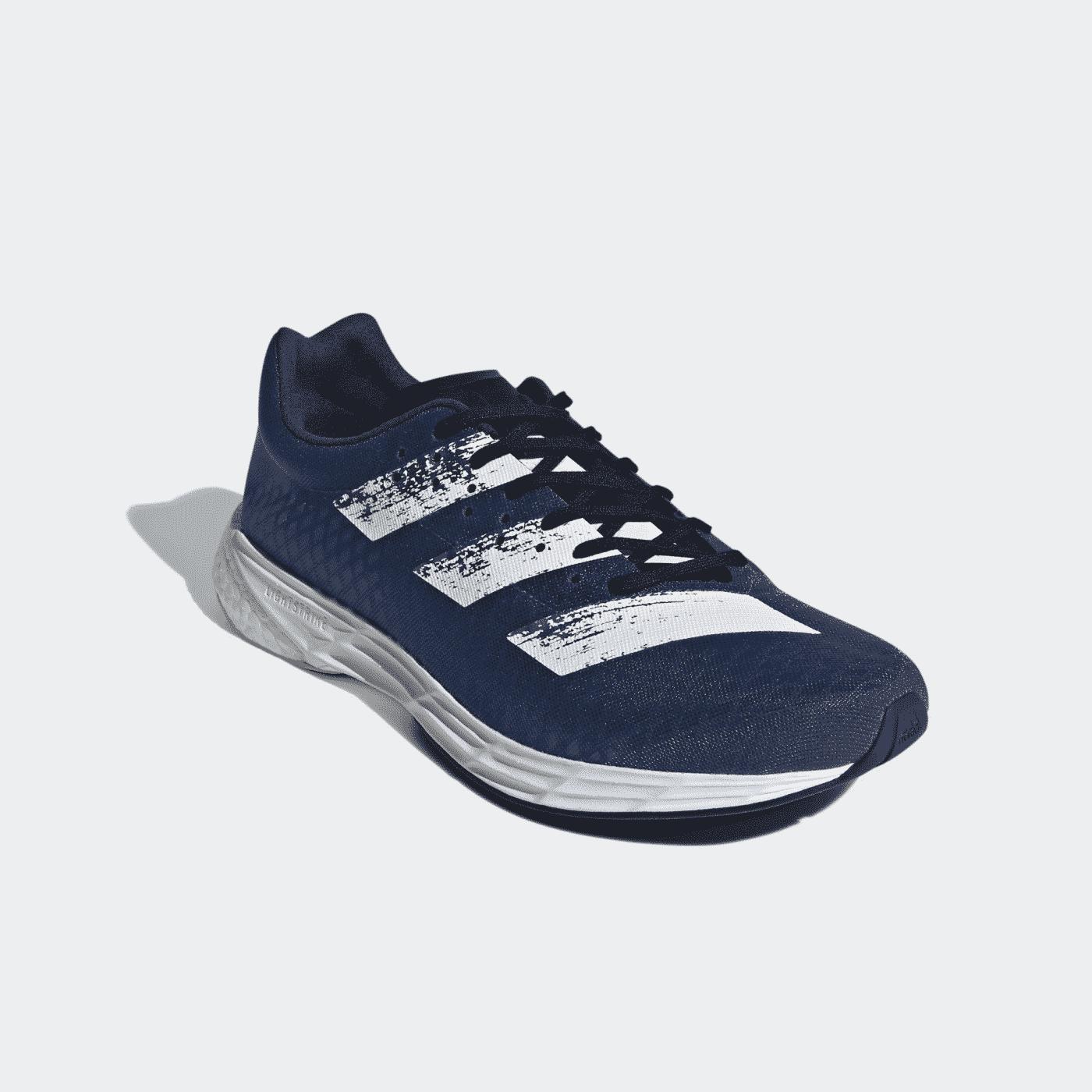 adizero_pro_adidas_bleu_1