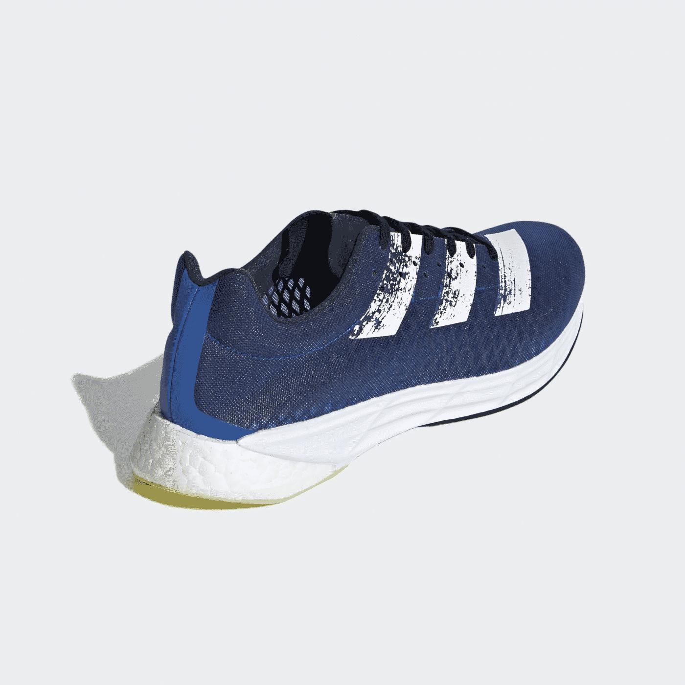 adizero_pro_adidas_bleu_2