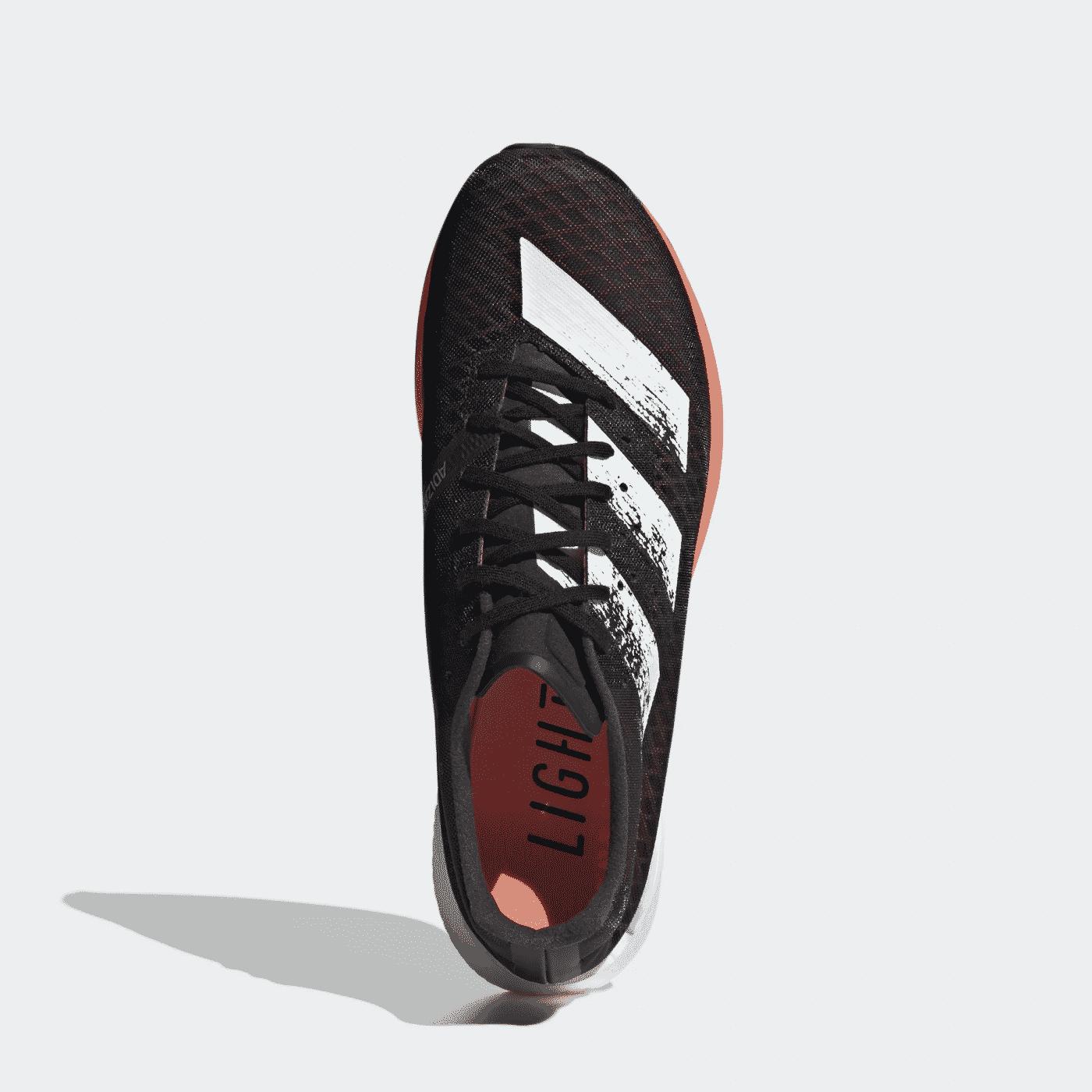 adizero_pro_adidas_noir_2