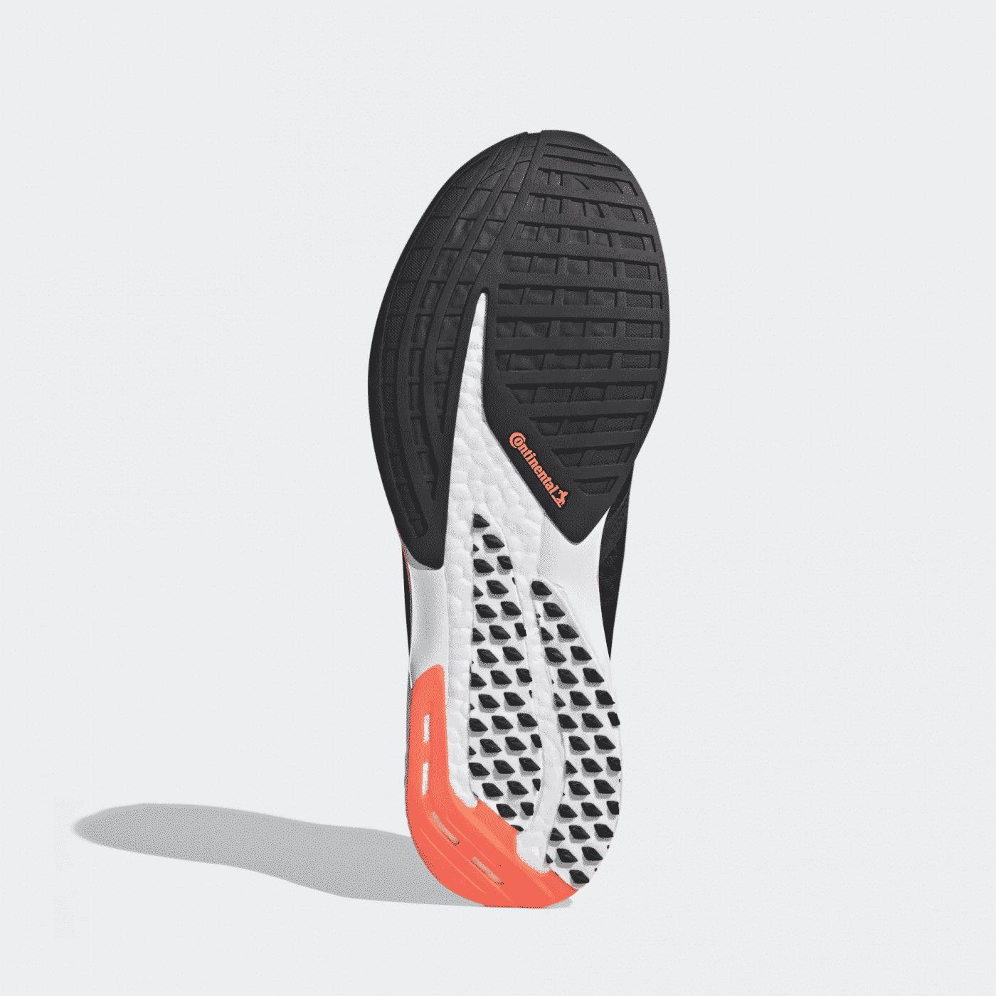 adizero_pro_adidas_noir_3
